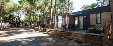 camping ma prairie languedoc roussillon glamping