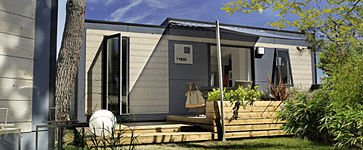 camping le fief loire-atlantique glamping