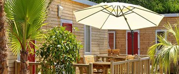 camping mer et soleil languedoc roussillon glamping