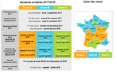 carte-zones-scolaire-850x528.png